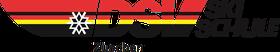 DSV-Skischule-Züschen